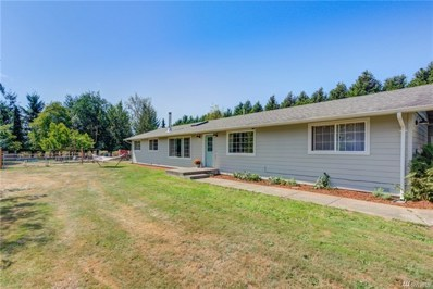 1177 Pleasant Lane, Bellingham, WA 98226 - MLS#: 1515098