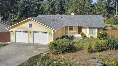 231 Clay Ct SE, Olympia, WA 98513 - MLS#: 1515099