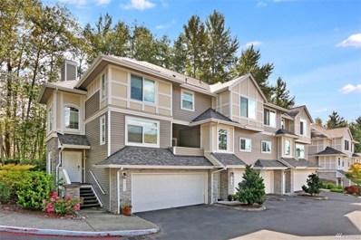 6535 SE Cougar Mountain Wy, Bellevue, WA 98006 - MLS#: 1515131