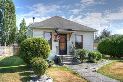 2115 Maple St, Everett, WA 98201 - #: 1515186