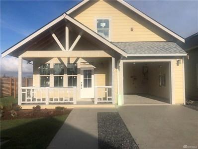 4773 Spring Brook St, Bellingham, WA 98226 - MLS#: 1515212