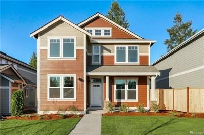 3330 63rd Ave SW UNIT Lot18, Tumwater, WA 98512 - MLS#: 1515284