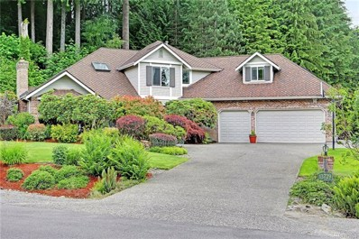 13729 229th Dr SE, Issaquah, WA 98027 - MLS#: 1515532