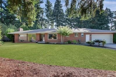 15715 18th Av Ct E, Tacoma, WA 98445 - MLS#: 1515662