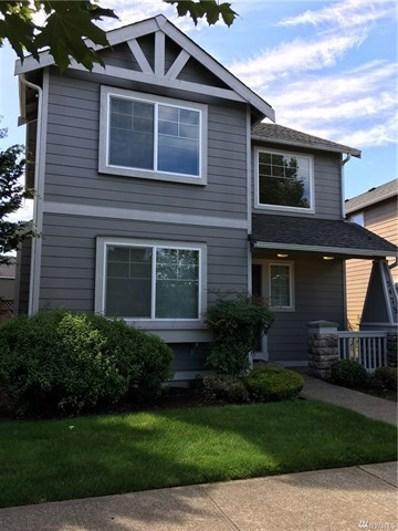 5473 Balustrade Blvd SE, Lacey, WA 98513 - MLS#: 1515677