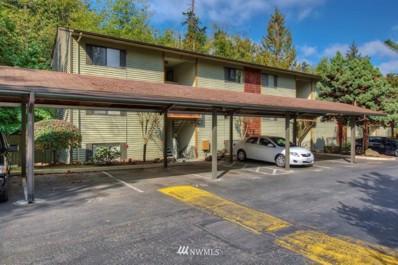23453 16th Place S UNIT A202, Des Moines, WA 98198 - MLS#: 1515696