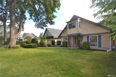 6426 Avondale Rd SW UNIT 1, Lakewood, WA 98499 - MLS#: 1515735