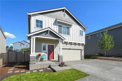 2634 NE Hawthorne Cir, Vancouver, WA 98663 - MLS#: 1515739