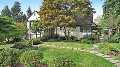 2746 NE 90th St, Seattle, WA 98115 - MLS#: 1515748