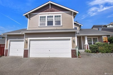 11730 SE 233rd Place, Kent, WA 98031 - MLS#: 1515838