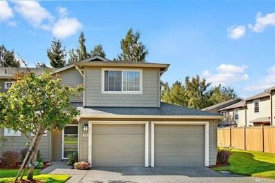 1430 W Casino Rd UNIT 173, Everett, WA 98204 - #: 1515842