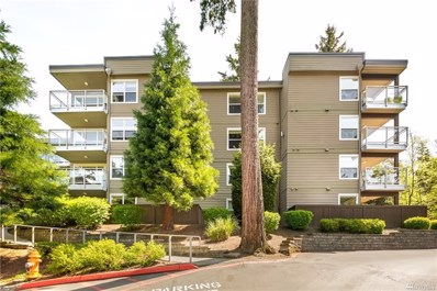 22910 90th Ave W UNIT D103, Edmonds, WA 98026 - MLS#: 1515853