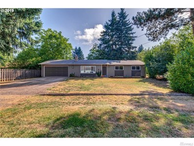 5507 NE 40th Ave, Vancouver, WA 98661 - MLS#: 1515914