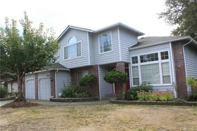 24230 Lockwood Rd, Bothell, WA 98021 - MLS#: 1515943