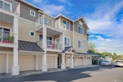 2980 Sw Raymond St UNIT 304, Seattle, WA 98126 - #: 1516001