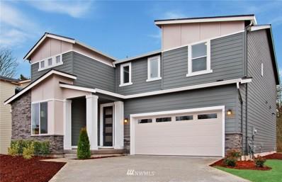 5610 13th (Lot 24) St Ct NE, Tacoma, WA 98422 - MLS#: 1516172