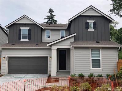 5606 13th (Lot 23) St Ct NE, Tacoma, WA 98422 - MLS#: 1516180