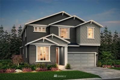 5612 13th (Lot 14) St Ct NE, Tacoma, WA 98422 - MLS#: 1516191