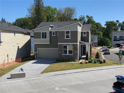 5638 13th (Lot 16) St Ct NE, Tacoma, WA 98422 - MLS#: 1516192