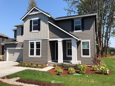 5628 13th (Lot 26) St Ct NE, Tacoma, WA 98422 - MLS#: 1516196