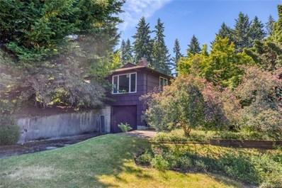 1717 NE 124th St, Seattle, WA 98125 - #: 1516299