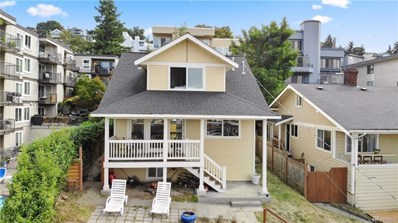 2228 14TH Avenue W, Seattle, WA 98119 - #: 1516306