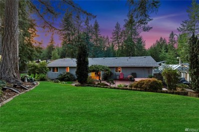 4302 Clearwater Ct SE, Lacey, WA 98503 - MLS#: 1516368