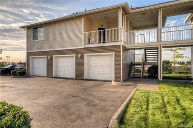 5921 Kennedy Ave SE UNIT E-4, Auburn, WA 98092 - MLS#: 1516370