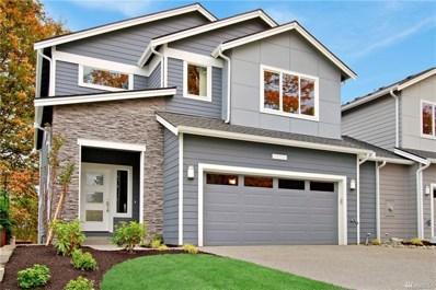 20403 S Danvers Rd UNIT A, Lynnwood, WA 98036 - MLS#: 1516376