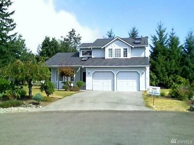 10703 102nd Av Ct SW, Lakewood, WA 98498 - #: 1516403