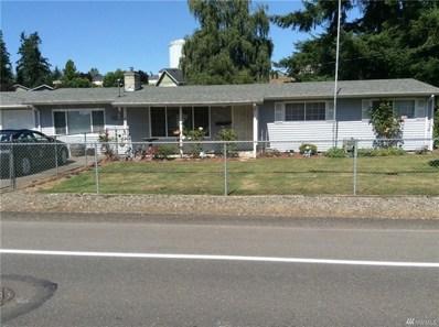 805 Brookdale Rd E, Tacoma, WA 98445 - MLS#: 1516453