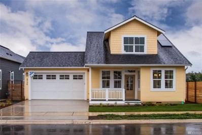 4736 Spring Brook Ct, Bellingham, WA 98226 - MLS#: 1516469