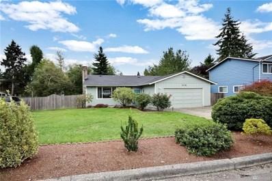 3506 201st Place SW, Lynnwood, WA 98036 - MLS#: 1516482