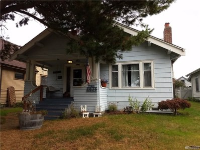 1825 Baker Ave, Everett, WA 98201 - #: 1516711