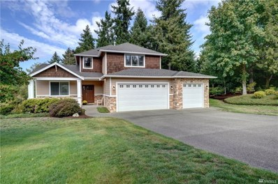 7629 Countrywood Dr SE, Olympia, WA 98501 - MLS#: 1516726