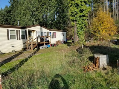 907 128th St SE, Everett, WA 98208 - #: 1516743