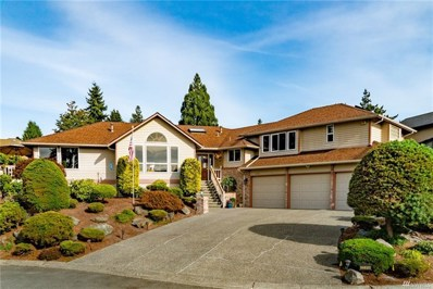 22315 99th Place W, Edmonds, WA 98020 - MLS#: 1516766