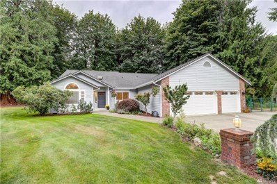 4432 Cooper Point Rd NW, Olympia, WA 98502 - MLS#: 1516780