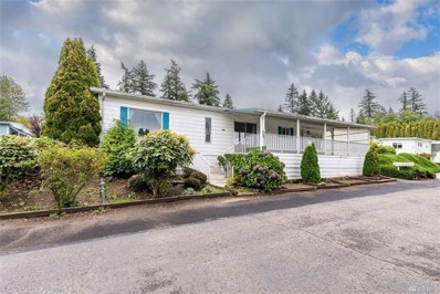 1200 Lincoln St UNIT 301, Bellingham, WA 98229 - MLS#: 1516837