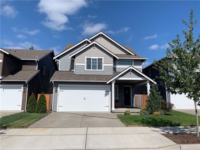 3045 Puget Meadow NE, Lacey, WA 98516 - MLS#: 1516973