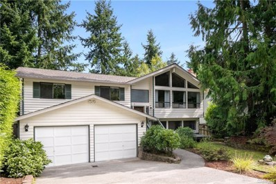 10923 32nd Dr SE, Everett, WA 98208 - #: 1516984