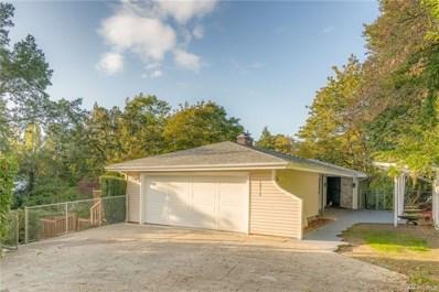 10515 Brook Lane SW, Lakewood, WA 98499 - MLS#: 1517015