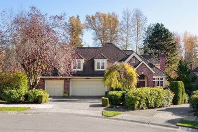 4798 172nd Ct SE, Bellevue, WA 98006 - MLS#: 1517091