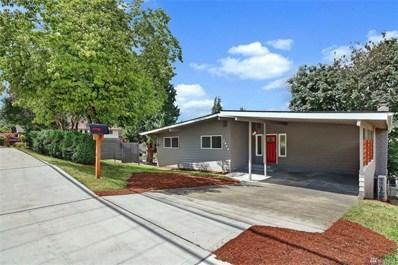 3902 S Cloverdale St, Seattle, WA 98118 - #: 1517185