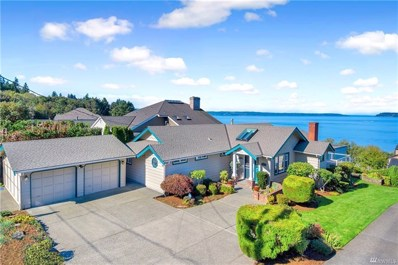 1415 Madrona Ave, Everett, WA 98203 - MLS#: 1517393