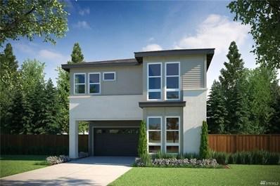 22429 44TH (Homesite South 7) Drive SE, Bothell, WA 98021 - #: 1517476