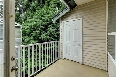 12530 Admiralty Way UNIT E-304, Everett, WA 98204 - MLS#: 1517509