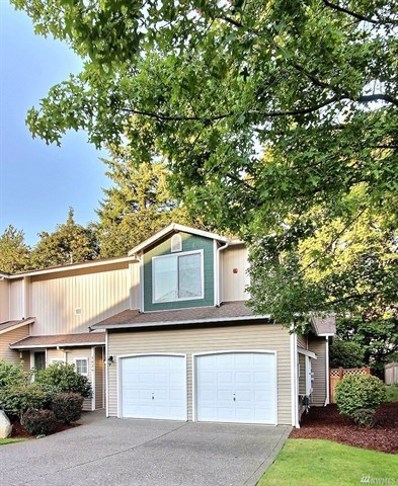 1006 Lynnwood Ct SE UNIT 1029, Renton, WA 98058 - MLS#: 1517555
