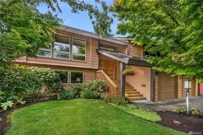 7501 43RD Ave NE, Seattle, WA 98115 - #: 1517575
