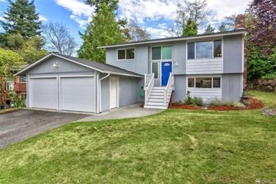 6023 W Beech St, Everett, WA 98203 - #: 1517600